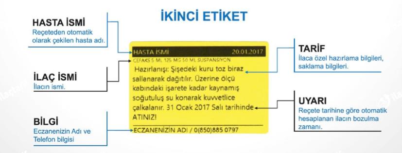 etiket-2